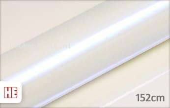 Hexis HX30BBOB Boreal White Gloss keukenfolie