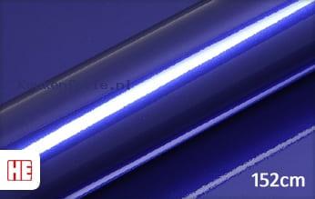 Hexis HX30BNEB Neon Blue Gloss keukenfolie