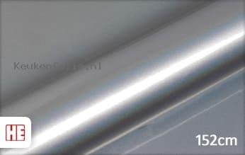 Hexis HX30RW990B Meteorite Grey Rainbow Gloss keukenfolie