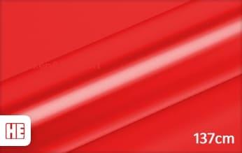 Hexis HX30SCH02S Super Chrome Red Satin keukenfolie