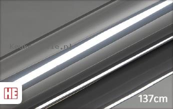 Hexis HX30SCH03B Super Chrome Titanium Gloss keukenfolie