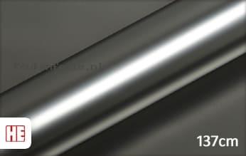 Hexis HX30SCH03S Super Chrome Titanium Satin keukenfolie
