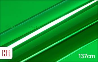 Hexis HX30SCH04B Super Chrome Green Gloss keukenfolie