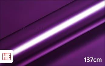 Hexis HX30SCH06S Super Chrome Purple Satin keukenfolie