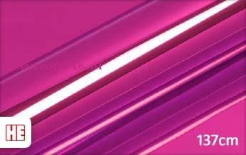 Hexis HX30SCH10B Super Chrome Pink Gloss keukenfolie