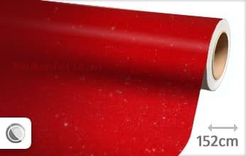 Diamant rood keukenfolie