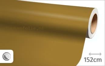 Mat goud keukenfolie